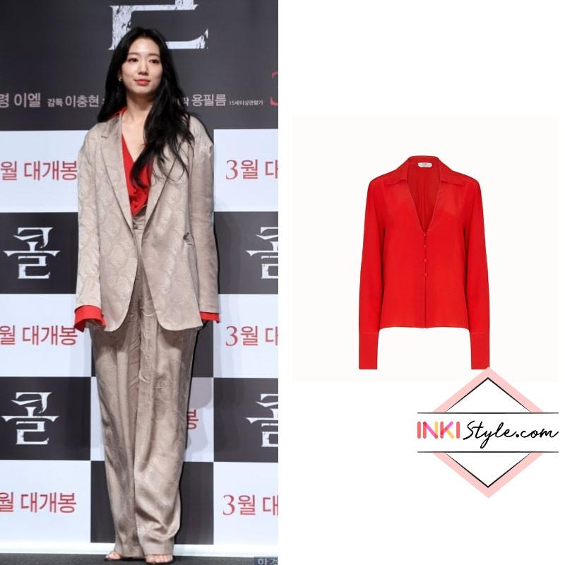 200217-Park-Shin-Hye-Fashion-%E2%80%98Call%E2%80%99-press-conference-4.jpg